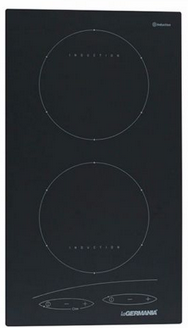 LaGermania PF-302IS Induction Cooker